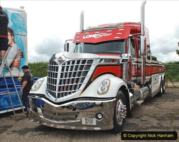 2021-06-26 The Devon Truck Show. (88) 088