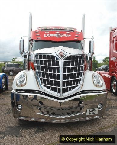 2021-06-26 The Devon Truck Show. (89) 089