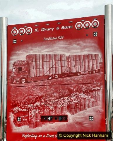2021-06-26 The Devon Truck Show. (95) 095