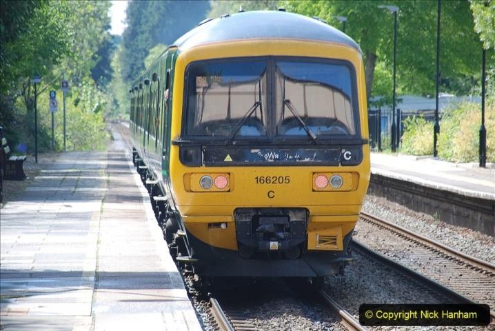 2021-05-17 Wiltshire Holiday Day 1. (159) Bradford on Avon. 159