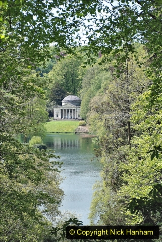 2021-05-17 Wiltshire Holiday Day 1. (37) Stourhead NT. 037