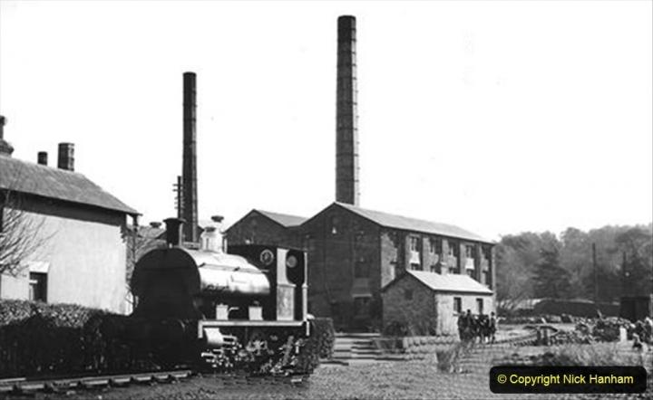 1950s George Jennings Pottery Locomotive George Jennings. (1) 002