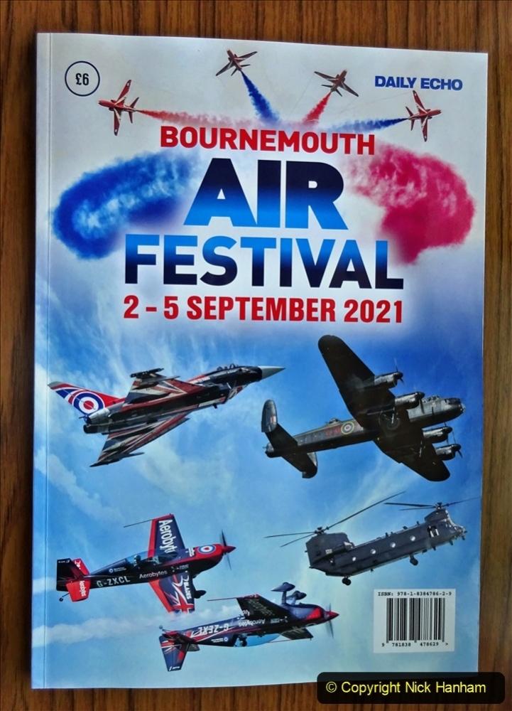 2021 September 03 Bournemouth Air Festival LAND