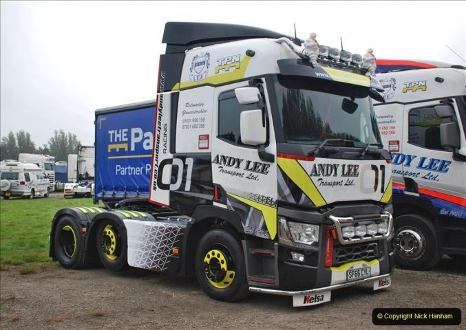 2021-09-05 Truck Fest Shepton Mallet, Somerset. (10)