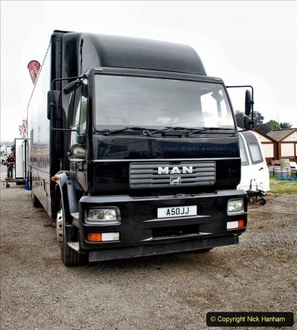 2021-09-05 Truck Fest Shepton Mallet, Somerset. (12)