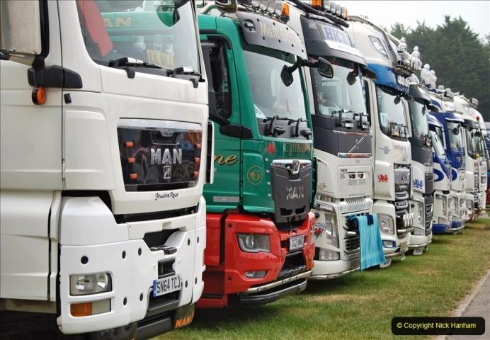 2021-09-05 Truck Fest Shepton Mallet, Somerset. (17)