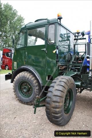 2021-09-05 Truck Fest Shepton Mallet, Somerset. (20)