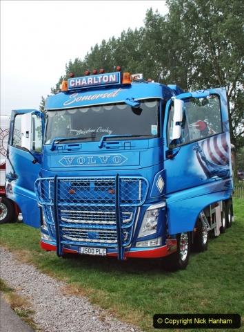 2021-09-05 Truck Fest Shepton Mallet, Somerset. (24)