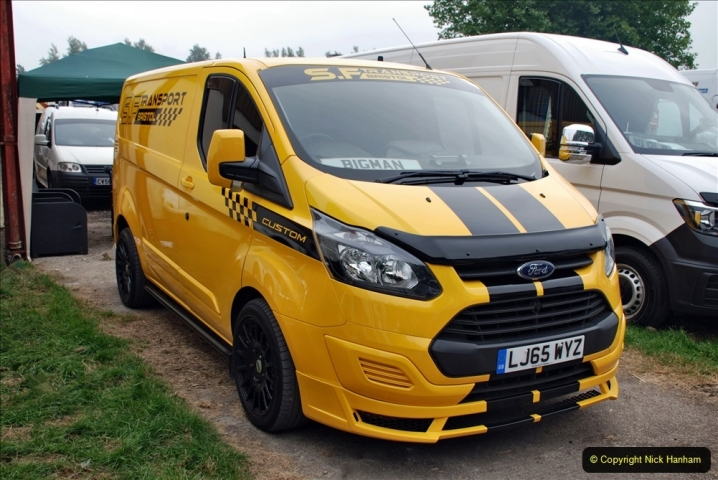 2021-09-05 Truck Fest Shepton Mallet, Somerset. (26)