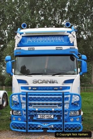 2021-09-05 Truck Fest Shepton Mallet, Somerset. (28)