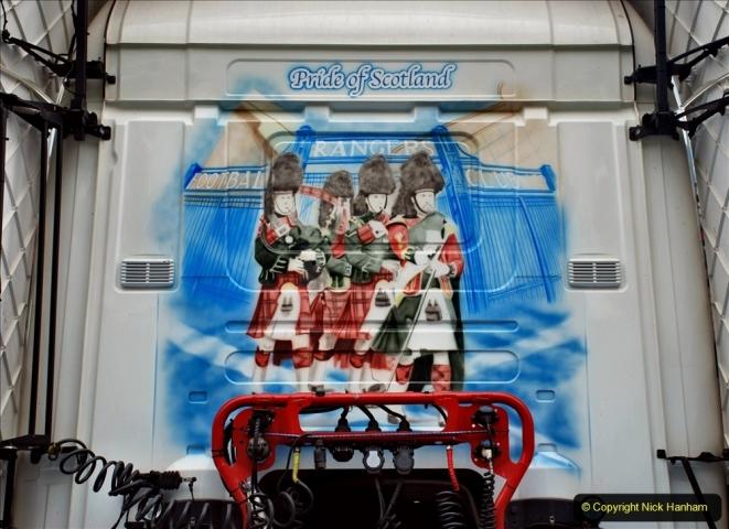 2021-09-05 Truck Fest Shepton Mallet, Somerset. (31)