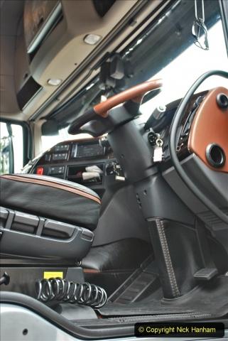 2021-09-05 Truck Fest Shepton Mallet, Somerset. (42)