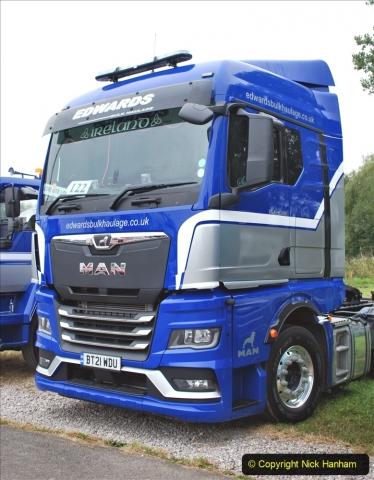2021-09-05 Truck Fest Shepton Mallet, Somerset. (45)