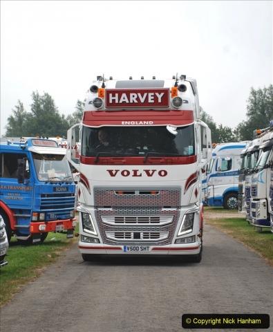 2021-09-05 Truck Fest Shepton Mallet, Somerset. (46)
