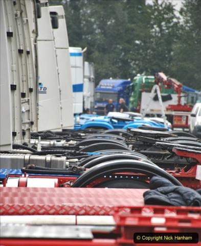 2021-09-05 Truck Fest Shepton Mallet, Somerset. (49)