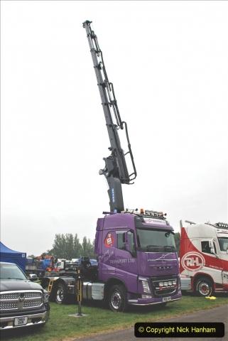 2021-09-05 Truck Fest Shepton Mallet, Somerset. (53)
