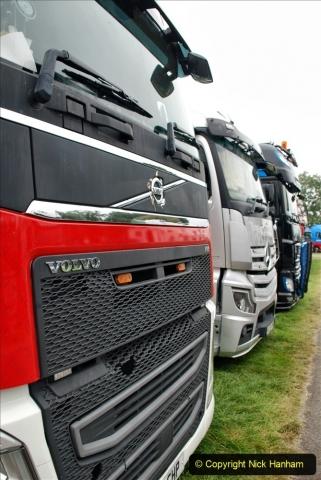 2021-09-05 Truck Fest Shepton Mallet, Somerset. (58)