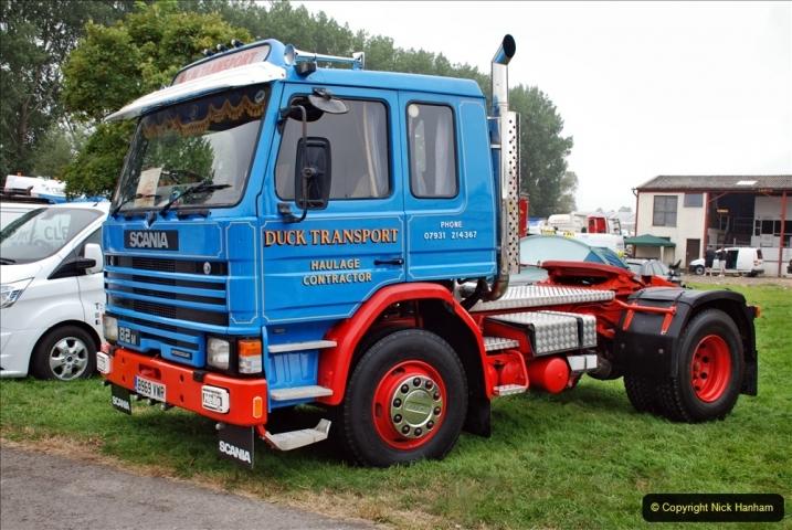 2021-09-05 Truck Fest Shepton Mallet, Somerset. (79)
