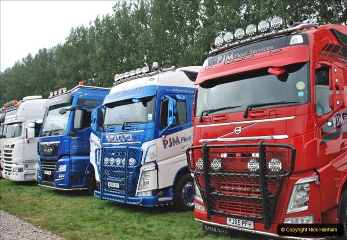 2021-09-05 Truck Fest Shepton Mallet, Somerset. (9)