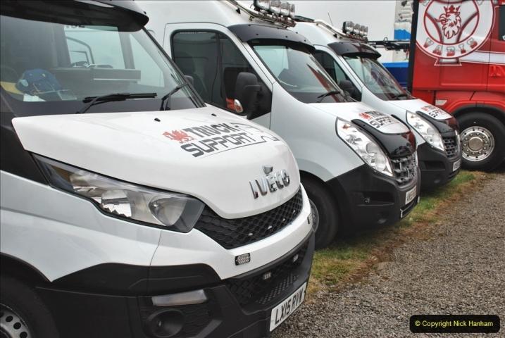 2021-09-05 Truck Fest Shepton Mallet, Somerset. (271)