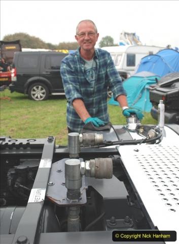 2021-09-05 Truck Fest Shepton Mallet, Somerset. (286)