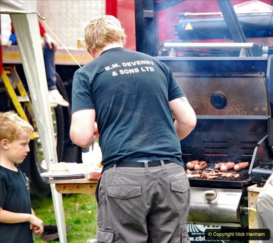 2021-09-05 Truck Fest Shepton Mallet, Somerset. (299)