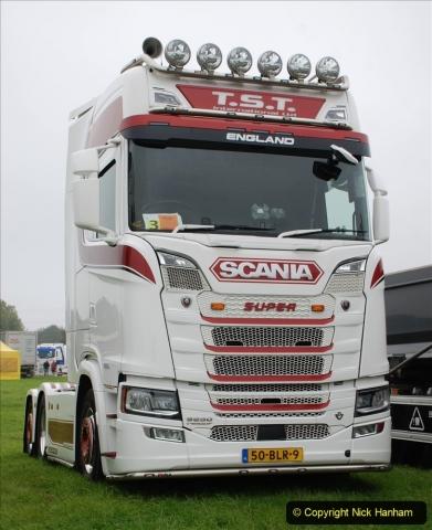 2021-09-05 Truck Fest Shepton Mallet, Somerset. (319)