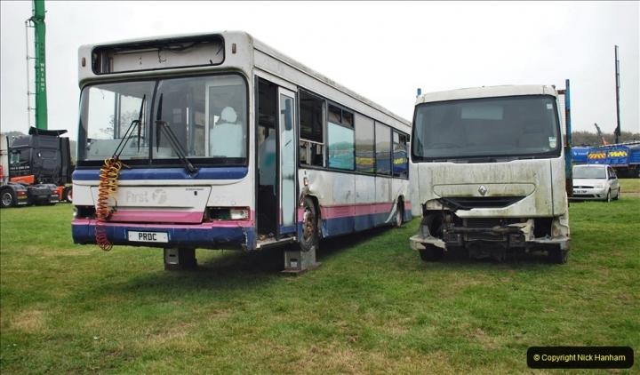 2021-09-05 Truck Fest Shepton Mallet, Somerset. (331)