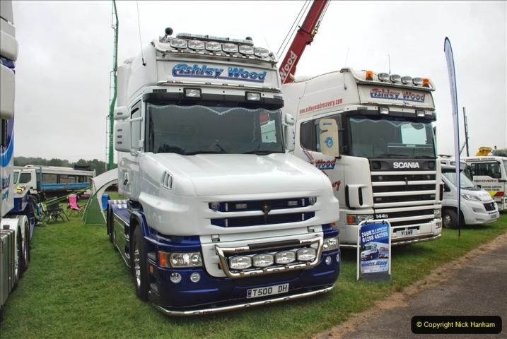 2021-09-05 Truck Fest Shepton Mallet, Somerset. (333)