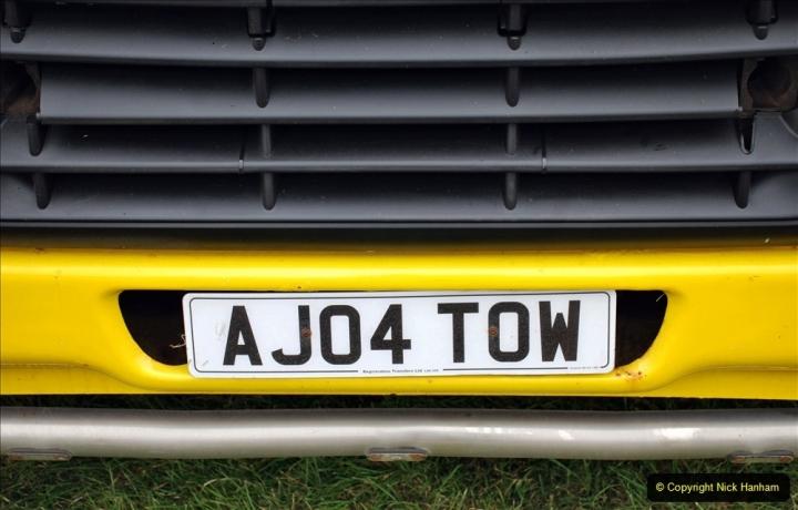2021-09-05 Truck Fest Shepton Mallet, Somerset. (337)