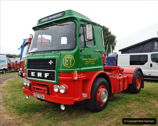 2021-09-05 Truck Fest Shepton Mallet, Somerset. (348)