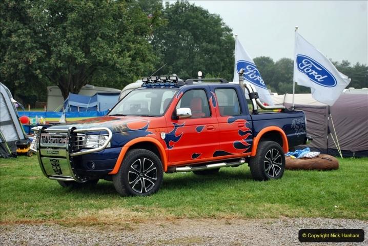 2021-09-05 Truck Fest Shepton Mallet, Somerset. (361)