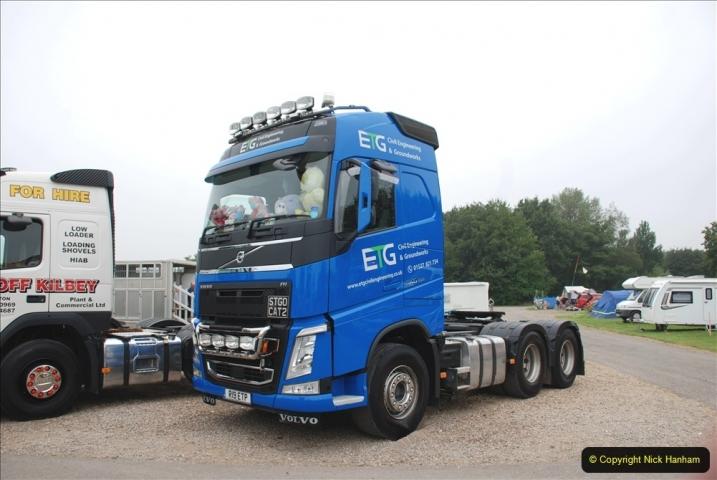 2021-09-05 Truck Fest Shepton Mallet, Somerset. (372)