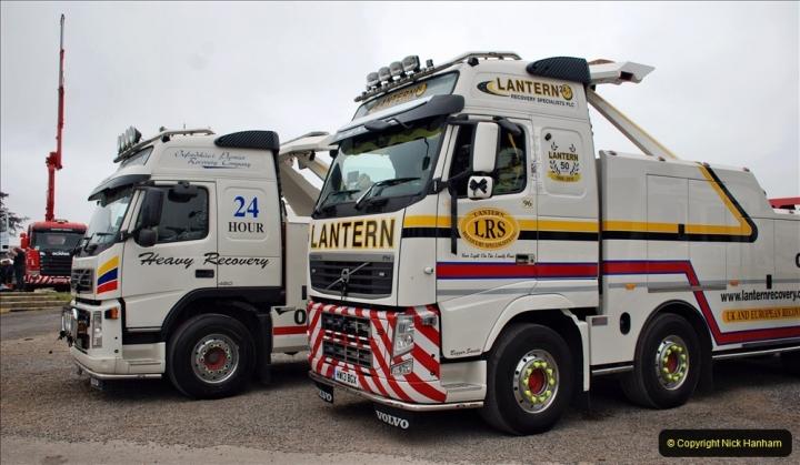 2021-09-05 Truck Fest Shepton Mallet, Somerset. (374)