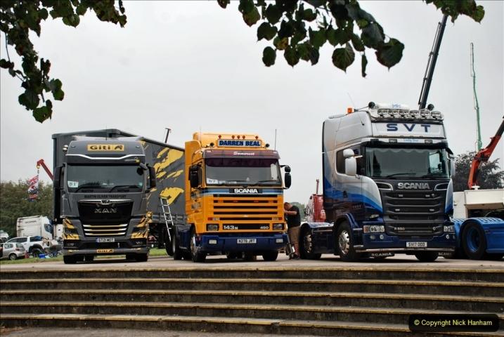 2021-09-05 Truck Fest Shepton Mallet, Somerset. (379)