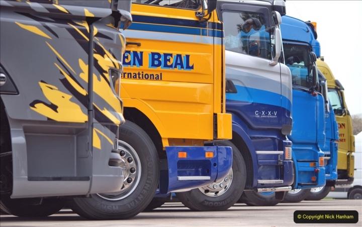 2021-09-05 Truck Fest Shepton Mallet, Somerset. (380)