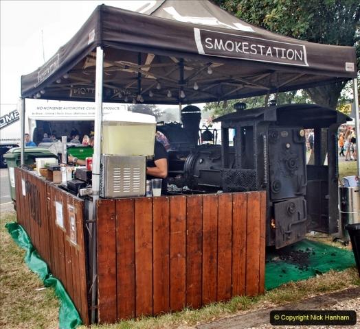 2021-09-05 Truck Fest Shepton Mallet, Somerset. (390)