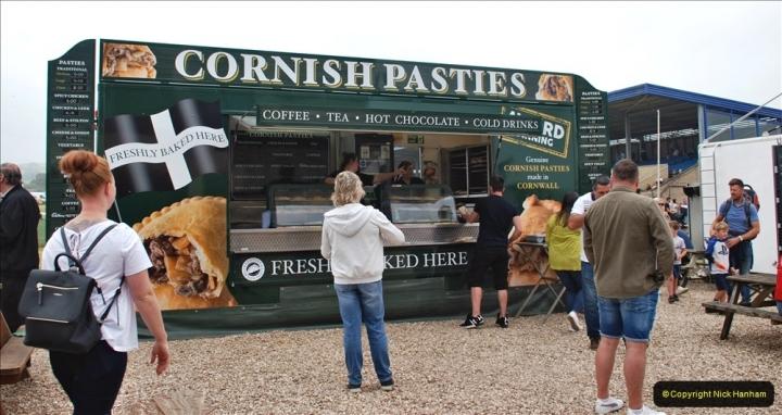 2021-09-05 Truck Fest Shepton Mallet, Somerset. (393)