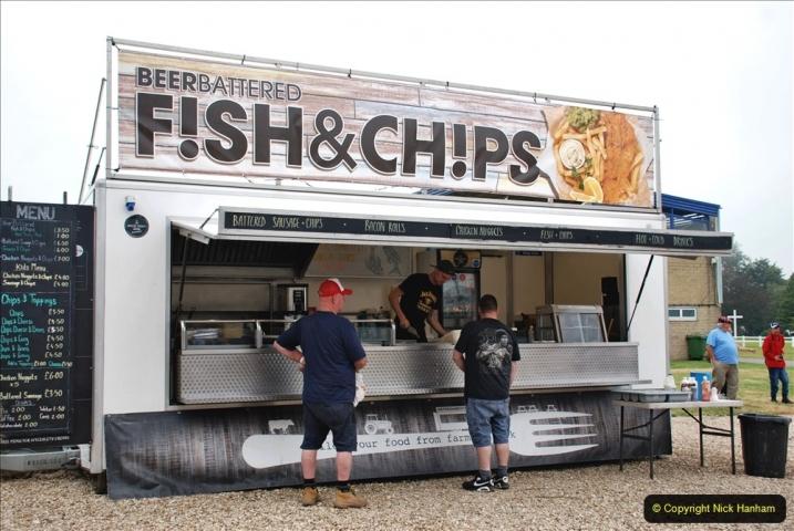 2021-09-05 Truck Fest Shepton Mallet, Somerset. (394)