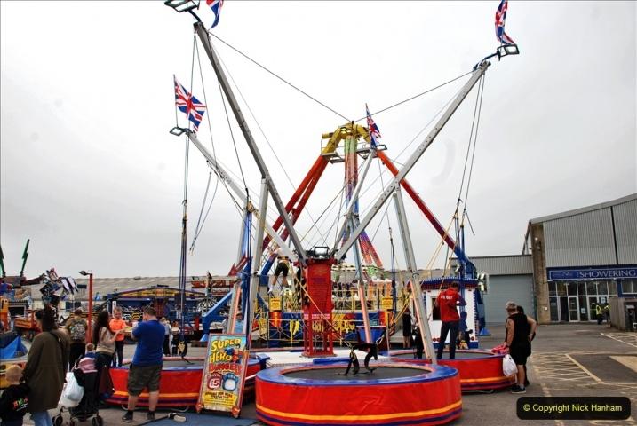 2021-09-05 Truck Fest Shepton Mallet, Somerset. (396)