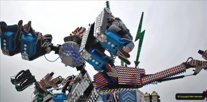 2021-09-05 Truck Fest Shepton Mallet, Somerset. (403)
