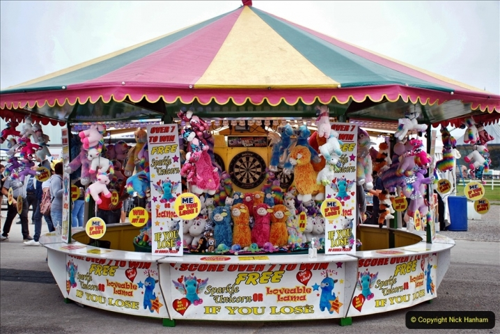 2021-09-05 Truck Fest Shepton Mallet, Somerset. (404)