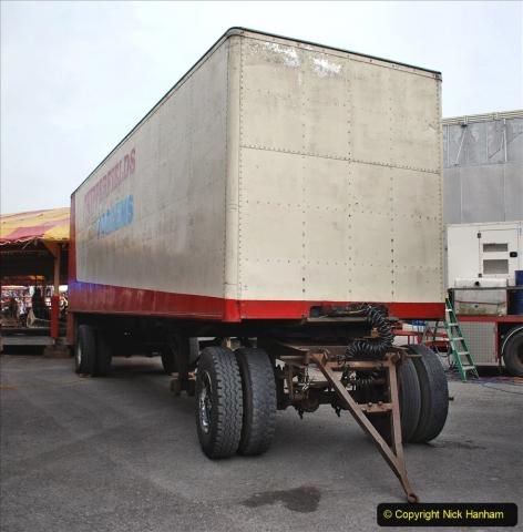 2021-09-05 Truck Fest Shepton Mallet, Somerset. (412)