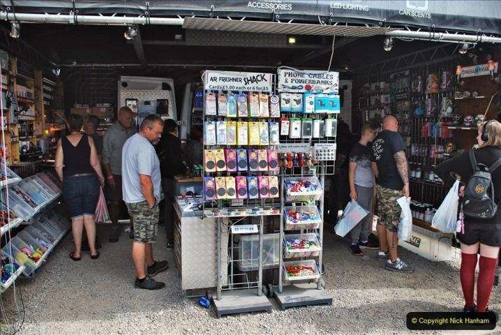 2021-09-05 Truck Fest Shepton Mallet, Somerset. (420)