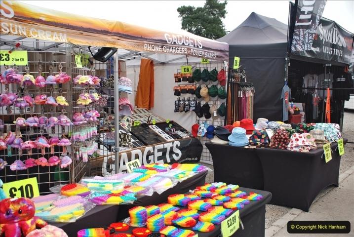 2021-09-05 Truck Fest Shepton Mallet, Somerset. (425)
