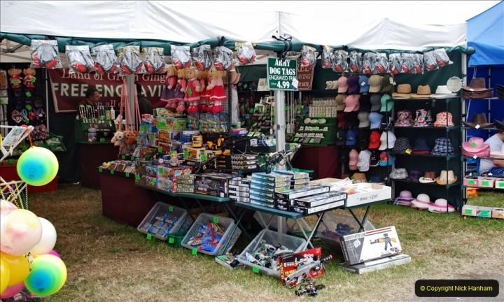2021-09-05 Truck Fest Shepton Mallet, Somerset. (426)