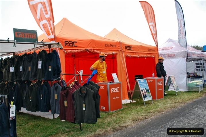 2021-09-05 Truck Fest Shepton Mallet, Somerset. (429)