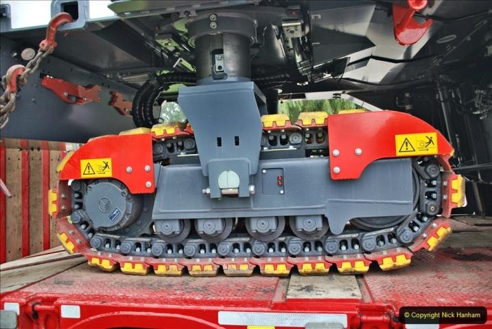 2021-09-05 Truck Fest Shepton Mallet, Somerset. (435)
