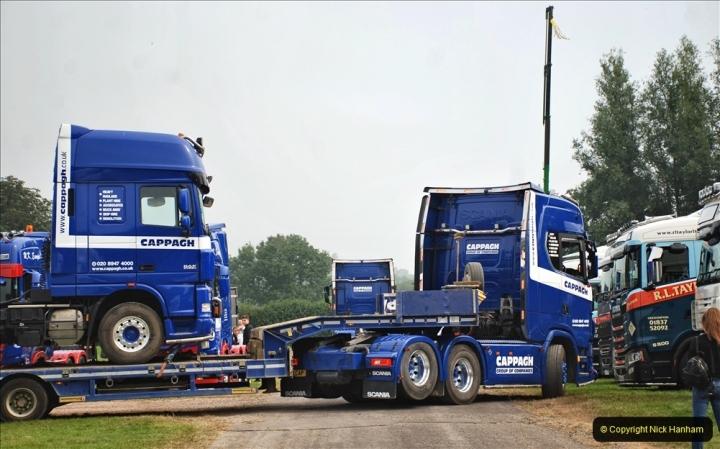 2021-09-05 Truck Fest Shepton Mallet, Somerset. (442)