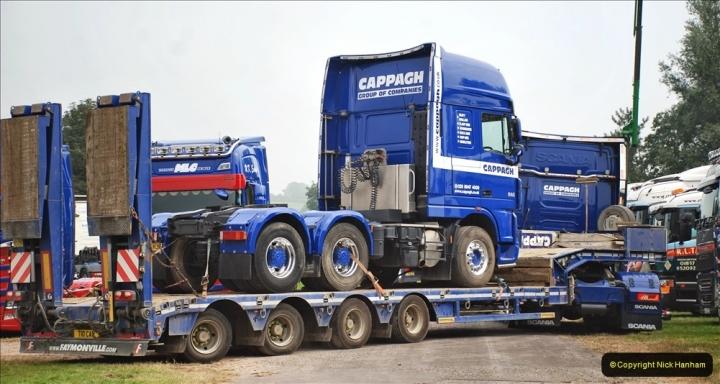 2021-09-05 Truck Fest Shepton Mallet, Somerset. (443)